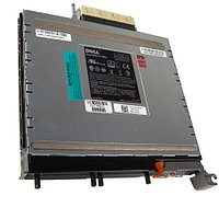 DELL FX34J FORCE 10 MXL 10/40GBE SWITCH FOR POWEREDGE M1000E.