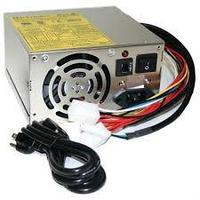 Источник питания IBM 94Y8088 750 WATT POWER SUPPLY FOR NETWORKING RACKSWITCH G8264T/G8264CS/G8332.