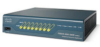 CISCO ASA5505-SEC-BUN-K9 ASA 5505 SECURITY PLUS APPLIANCE BUNDLE WITH SOFTWARE, UNLIMITED USERS,8 PORTS, HA, 3DES/AES.NEW FACTORY SEALED.CISCO