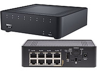 DELL X1008 NETWORKING X1008 - SWITCH - 8 PORTS - MANAGED.