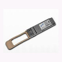 SOLARFLARE SOLR-SFM40G-SR4 40GBASE-SR4 850NM QSFP+ OPTICAL TRANSCEIVER FOR DATA NETWORKING, OPTICAL NETWORK 1 MPO 40GBASE-SR4 NETWORK, OPTICAL