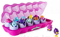 "Сюрприз в яйце Хетчималс ""Hatchimals"""