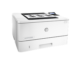 HP C5F93A HP LaserJet Pro M402n Printer (A4)