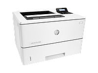 HP J8H60A HP LaserJet Pro M501n Printer (A4)