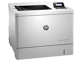 HP B5L24A HP Color LaserJet Enterprise M553n Prntr (A4)