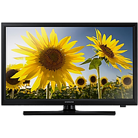 LT24E310EX/CI/LED-TV Samsung