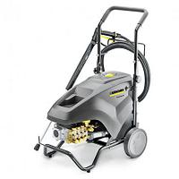 KARCHER HD 7/18-4 Kap