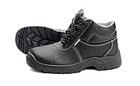 Ботинки защитные, унивесальные Спецобувь