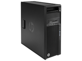 HP 1WV45EA Z440 Tower Workstation Win10p64 for Workstations