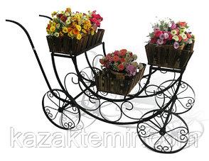 Подставки под цветы, фото 3