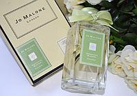 Osmanthus Blossom Jo Malone London