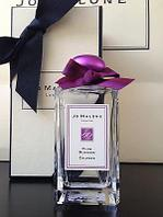 Plum Blossom Jo Malone London