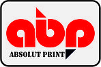 ТОО  Absolut print