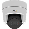 Сетевая камера AXIS M3105-L