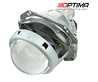 Светодиодные би-линзы Optima Premium Bi LED Lens Professional Series 3.0""
