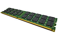 512MB  ITA  (2 X 256MB) DDR PC2100 266MHz ECC/Reg. 32x72 CL2.5 2.5v DIMMs
