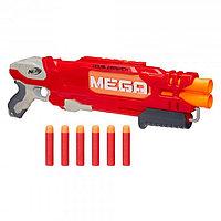 Nerf Mega Doublebreach Мега Даблбрич (Hasbro)