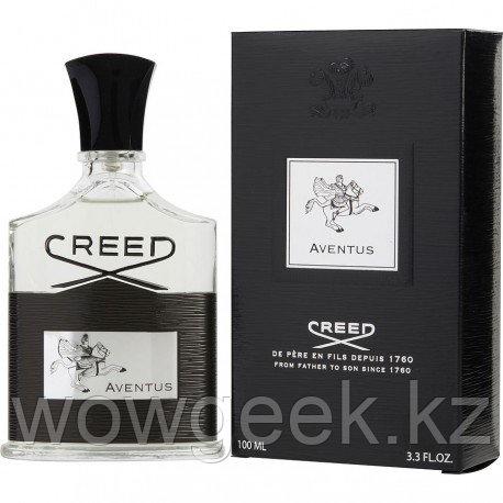 Парфюмированная вода Creed Aventus
