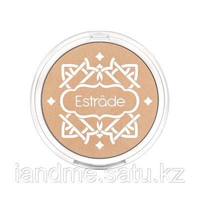 Хайлайтер Estrade Illuminique Highlighter