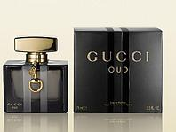 Парфюмерная вода Gucci OUD
