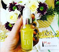 It's Skin Power 10 Formula VC Effector