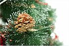 Искусственная елка. 150 сантиметров. , фото 5