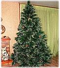 Искусственная елка. 180 сантиметров. , фото 4
