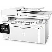 HP C3Q60A LaserJet Pro M130fw MFP Printer/Scanner/Copier/ADF, 600 dpi, 22 ppm, 128 MB, 600 MHz,150 pages tray,