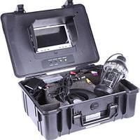Видеокамера для рыбалки  FishCam-360, фото 1