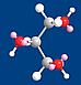 Глицерин ч, фото 2