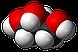 Глицерин usp, фото 3