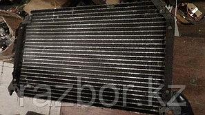 Радиатор кондиционера Toyota Windom (10)