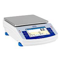 Лабораторные прецизионные весы WLC 6.X2