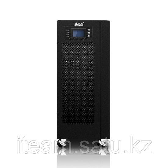 UPS SVC PT-6K  6000ВА / 4800Вт