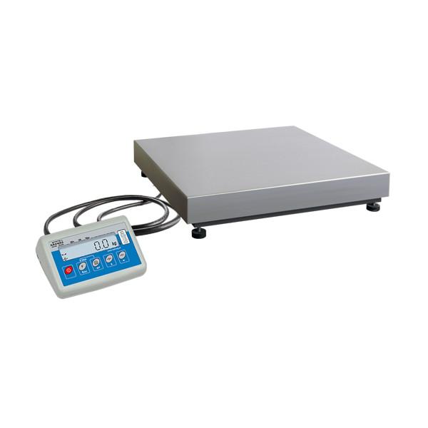 Лабораторные прецизионные весы WLC 60/C2/R