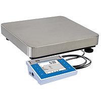 Лабораторные прецизионные весы WLY 30/F1/K