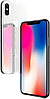 (MQAC2) iPhone X 64GB Space Grey, фото 7