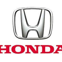 Honda Accord/Torneo/Inspire/Saber