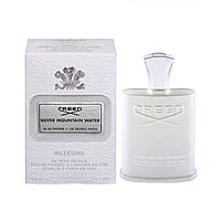 Creed Silver Mountain Water For Unisex - 120ml