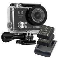 Экшн-камера Acme VR06 Ultra HD sports & action camera with Wi-Fi