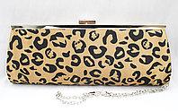 Женская сумка-клатч, 702
