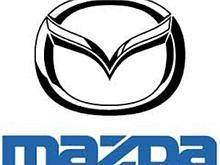 Mazda 323/Familia