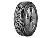 Шины зимние 195/65 R15   BFGoodrich G-FORCE WINTER2