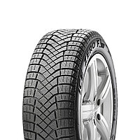 Шины зимние 195/65 R15 Pirelli Winter Ice Zero FR
