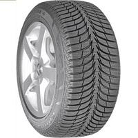 Шины зимние 195/65 R15   Goodyear UltraGrip Ice 2