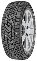 Шины зимние 195/65 R15   Michelin X-ICE NORTH 3