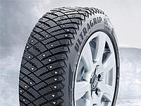 Шины зимние 195/65 R15   Goodyear UltraGrip Ice Arctic