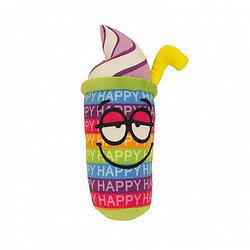 Коктейль-счастье