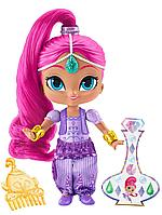 """DLH56 """"Shimmer and Shine"""" Шиммер"""