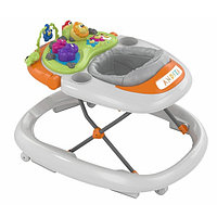 Chicco: Ходунки Walky Talky Baby Walker Grey